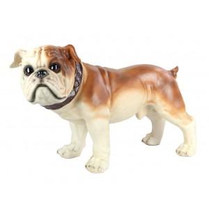 British Bulldog Standing 69.5cm
