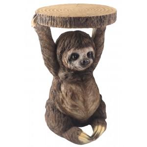 Sloth Table 52cm