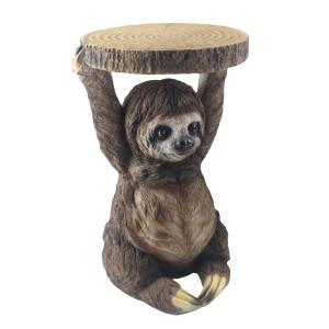 Sloth Table  - 35.5cm