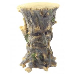 Tree Table 51.5cm