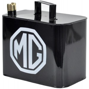 MG Oil Can Small - 26cm