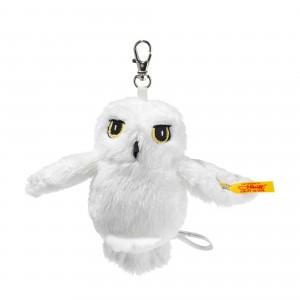 Steiff Pendant Hedwig Owl