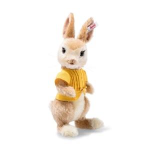 Steiff Mopsy Bunny