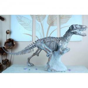 EX-Large Resin Dinosaur Sculpture
