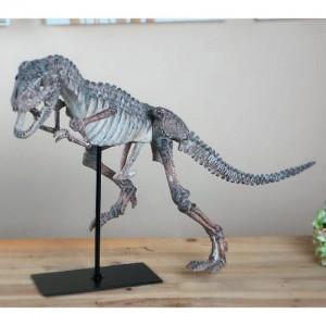 Dinosaur T-Rex Resin Sculpture - 61cm