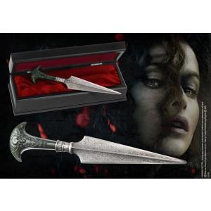 Bellatrix Lestrange Dagger
