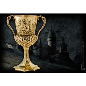 The Helga Hufflepuff Cup