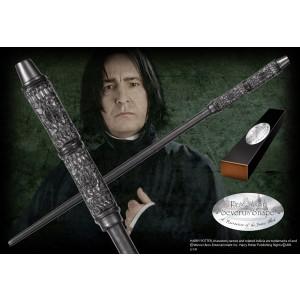 Prof Severus Snape Character Wand