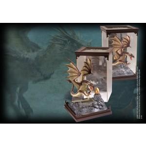 Magical Creatures - Hungarian Horntail