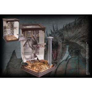 Magical Creatures - Ukrainian Ironbelly