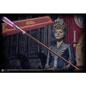 Seraphina Picquerys Wand In Collectors Box