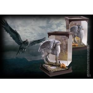Magical Creatures - Buckbeak