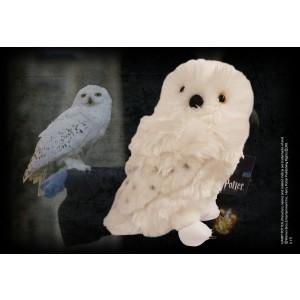 Hedwig 6 Inch Plush