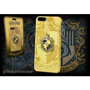 Hufflepuff iPhone 6 Case
