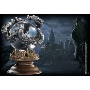 Dementors Crystal Ball