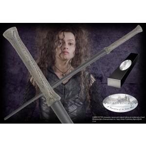 Bellatrix Lestrange Character Wand