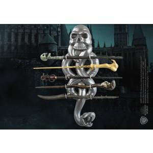 Dark Wizard Wand Set