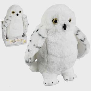 Hedwig 29cm - Wings Open
