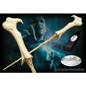 Lord Voldemort Character Wand
