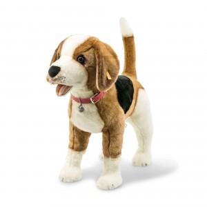 Steiff Nelly The Beagle