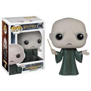POP! Vinyl: Harry Potter: Voldemort