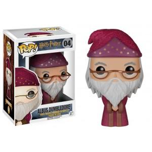 POP! Vinyl: Harry Potter: Albus Dumbledore