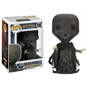 POP! Vinyl: Harry Potter: Dementor