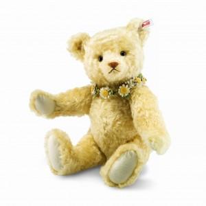 Steiff Shasta Springtime Teddy Bear