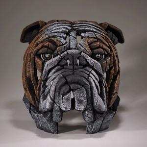 Bulldog - Bust