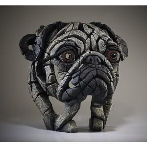 Pug Bust