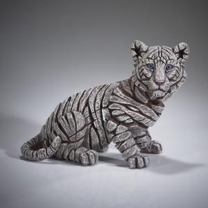 Tiger Cub - Siberian 24.5cm
