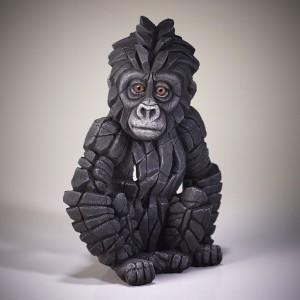 Baby Gorilla - 31cm