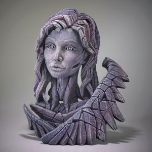 Angel Bust - 36cm