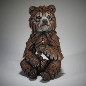 Bear Cub - 24.5cm