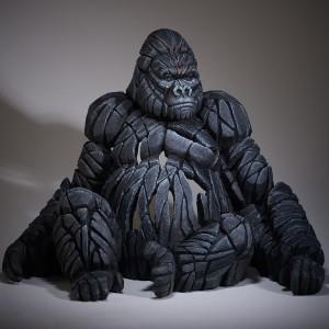 Gorilla - 55cm