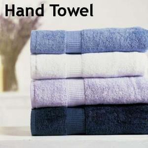 500 gsm Hand Towel