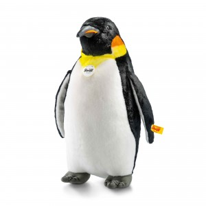 Studio King Penguin