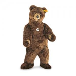 Studio Bear