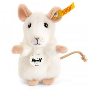 Pilla Mouse