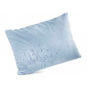 Cuddly Cushion