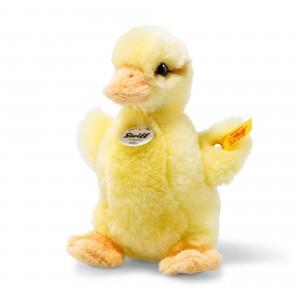 Pilla Duckling