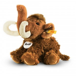 Manni Mammoth