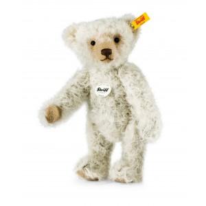 Classic Teddy Bear Oliver
