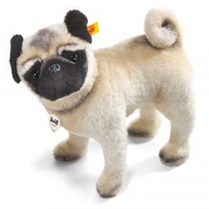 Lielou Pug