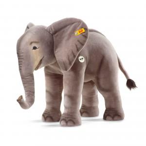 Studio Elephant