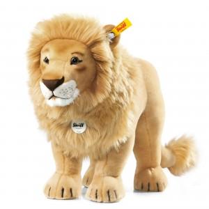 Studio Lion