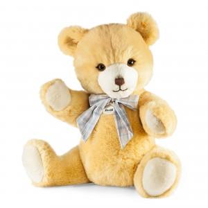 Petsy Teddy Bear