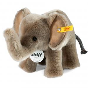 Trampili Elephant