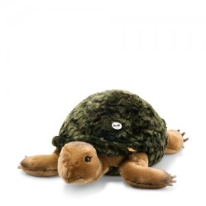 Slo Tortoise