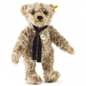 Frederic Teddy Bear